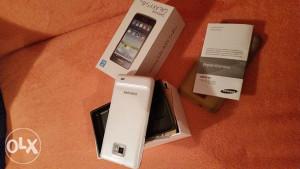 Samsung galaxy S2 S3 S4 S5 s6