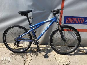 GT CHUCKER 3.0 Dirt bike
