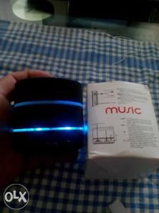 mini zvucnik wifi.blutut
