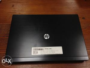 Laptop HP Mini 5102