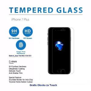 Apple iPhone 7 Plus Zastitno Staklo