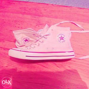 Converse (starke)