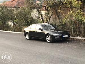 Felge Audi 5x112 R16