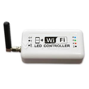 WIFI LED STRIP RGB Controller