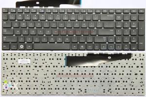 Tastatura za Samsung 300E7A NP300E7A