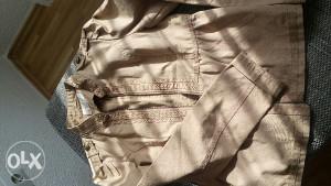 Ženske jaknice S'Oliver