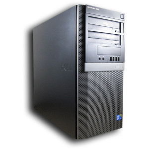 Dell OPTIPLEX 960 Core2Duo 3.00 GHz AKCIJA !