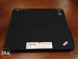 Laptop Lenovo ThinkPad X61s