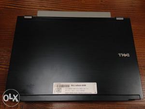 Laptop DELL E4300