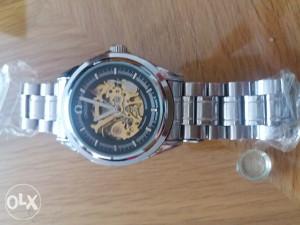 Prodaje se sat