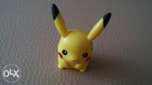 Figurica Pikaču