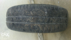 Ljetna guma MICHELIN (195/65 R15)