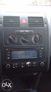 Cd Radio mp3