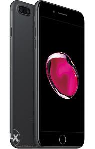 Apple iPhone 7 Plus 32GB 128GB 256GB