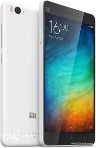 Xiaomi M 4i