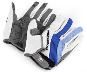 Robesbon rukavice za biciklo M L XL