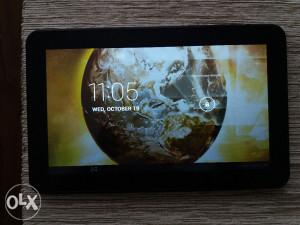 Tablet GoClever Terra 10.1