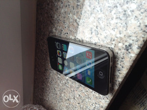 IPhone 4 (iPhone 4,4s,5,5s,6,6s)