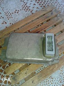 razvodna kapa za skoda feliciu 1,3 glx