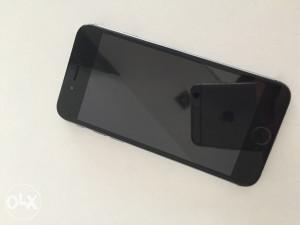Iphone 6s 64GB KOPIJA