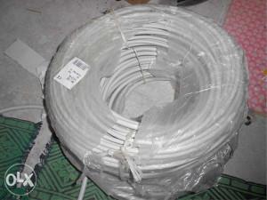 kabal za struju 3x1.5
