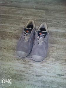 Cipele radne !