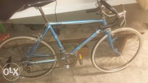 Glockner Bicikl ekstra