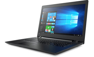 Notebook Lenovo IP 110-17