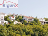 SIGENX prodaje: Rijeka/ Kraljevica / Uvala Scott / More