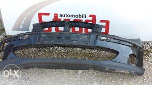 BMW 1 2006 branik prednji karambolka