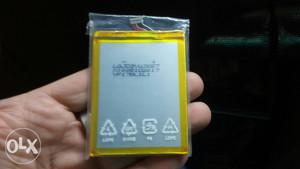 Baterija alcatel idol 2/ot6037/ot6040/ot6034,originalna