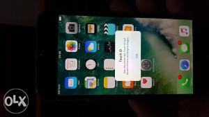 IPHONE 6 PLUS FREE KAO NOV(CITAJ DETALJNO)