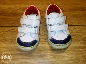 Ciciban patike br. 21 + Poklon sandale