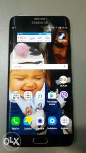 Galaxy S6 edge plus FIXNA CIJENA