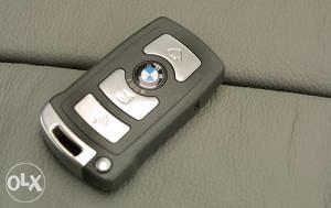 Baterija za BMW kljuc sve vrste