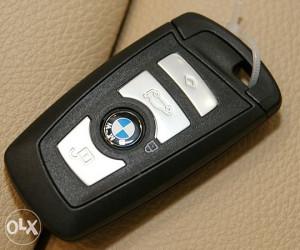 Baterija za BMW kljuc CR 2450 (CR2450)