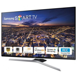 "Samsung 32"" LED Smart TV WiFi 32M5622 FullHD"