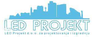 Projektovanje i legalizacija objekata - Projekat