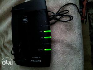 Fritz box 7330 sl kompjuteri router ivinice - 7330 sl ...