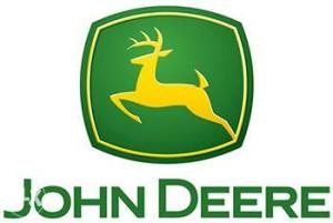 John Deere Parts Manager Pro 6.5.5