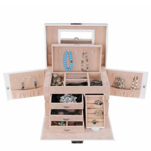 Pandora kutija za nakit