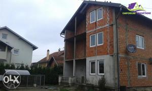Kuća Pr +1s +Pot površine 91 m2 u osnovi!!! ID:288/IM