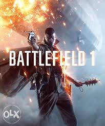 Battlefield 1 (PC Origin Offline)