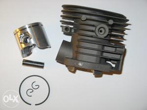 Husqvarna klip, karike i cilindar (za vise modela)