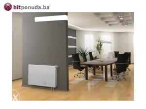 Radijator PEKPAN-Thermo King tip22/600-400 Ventilski