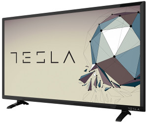 "Tesla LED TV Series 3 55"" 55S306BF"