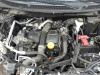 Motor 1.5 DCI 81KW Nissan Qashqai 2015