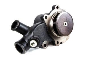Perkins vodena pumpa U5MW0108