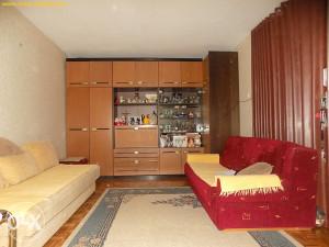 NOVA CIJENA Dvosoban stan na Brčanskoj Malti 63 m2