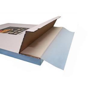 Papir za pečenje ( pekarski )